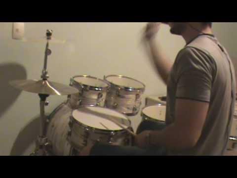 Jesse - Vlog #08 - Unboxing e Teste dos Pratos Stagg DH (Kit Medium)