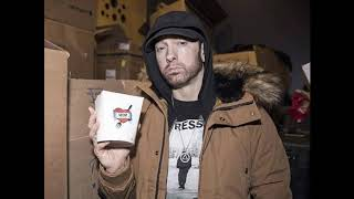 Ranking all Eminem albums from worst to first