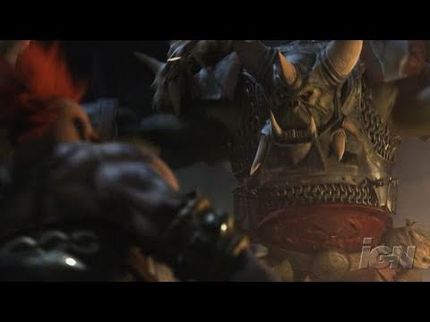 jeu pc warhammer online age of reckoning