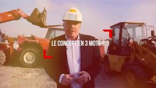 Entreprise Durand Et Fils - PERPIGNAN