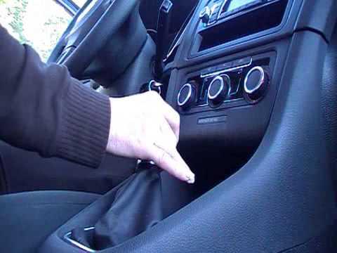Der Brennstoffverbrauch wolwo хс90 4.4 Benzin