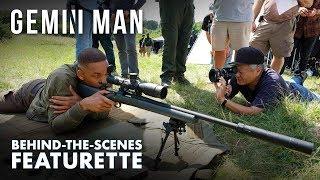 Gemini Man (2019) Video