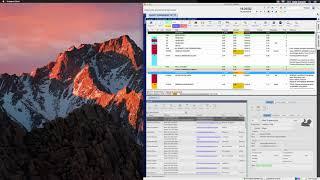 Octopus Newsroom Computer System Capabilities | Octopus