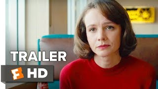 Wildlife Trailer #2 (2018) | Movieclips Trailers