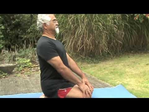 Varicosity su una curva di gamba