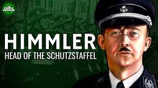 Heinrich Himmler - Reichsführer SS Documentary