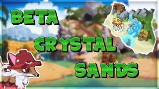 Fandom Animal Jam Beta Crystal Sands Viveosnet Sandy Shores Animal Jam u514du8d39u5728u7ebfu89c6u9891u6700u4f73u7535u5f71u7535u89c6u8282u76ee Viveosnet