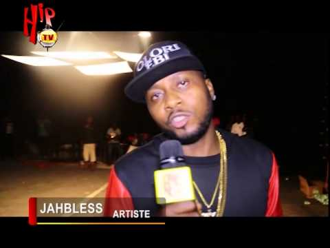 JAHBLESS SHOOTS VIDEO FOR 69 MISSED CALLS Nigerian Entertainment News