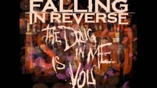 Falling In Reverse - Tragic Magic (+download)
