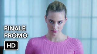 Riverdale | 1.13 - Promo #2