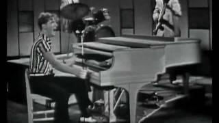Elvis Presley,Jerry Lee Lewis,Carl Perkins,Johnny Cash....