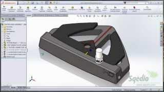 Novidades SolidWorks 2013: #1 Interface de utilizador
