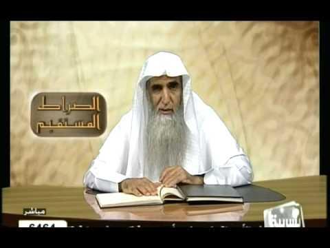 االدكتور خالد الجبير كيف نأمر أطفالنا بالصلاة 1 من 9