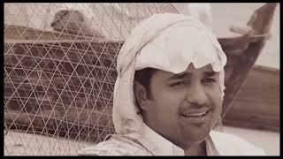 تحميل و مشاهدة راشد الماجد - عفناك (فيديو كليب) | 2005 MP3