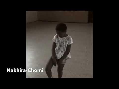 The Chomi Yaka Ya Nyonyobela Mp3 Download {Forumaden}