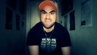 Obrador - Daniel Devita - Doble D  (Video)