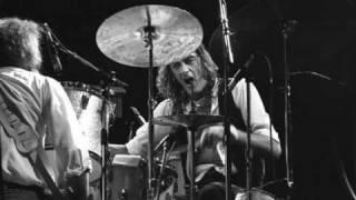 Fleetwood Mac - Monday Morning Live 1977