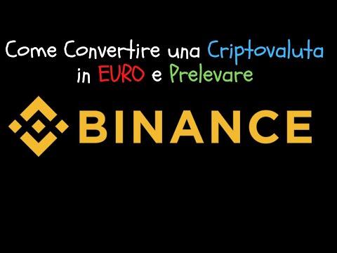 Convertor satoshi bitcoin