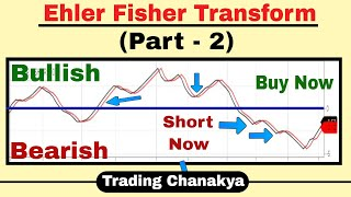 WHAT IS FOREX MARKET AND HOW TO TRADE IN FOREX MARKET WITH