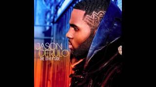 Jason Derulo   The Other Side (Radio Edit)