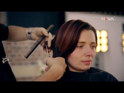 Stosowanie oleju sandałowego dla włosów