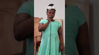While I'm Waiting Travis Greene -Cyleah Fuller