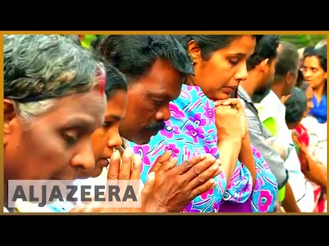 🇮🇳 India: Monsoon floods, landslides kill dozens in Kerala state | Al Jazeera English