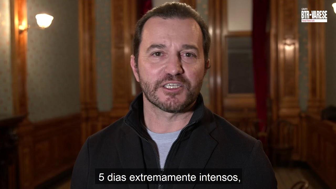 Thumb Vídeo BTR-Varese