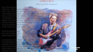 Chris Rea - Joys of Christmas (HQ/Vinyl+Lyrics).