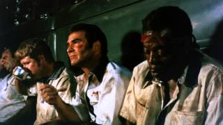 Trailer of The Longest Yard (1974)