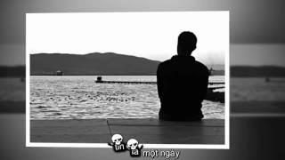 Yêu Người Có Người Yêu - Phương Thiên Hoàng (Video lyrcis + kara)