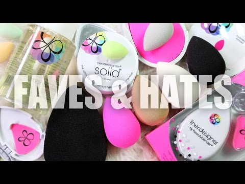 mp4 Beauty Blender Yellow, download Beauty Blender Yellow video klip Beauty Blender Yellow