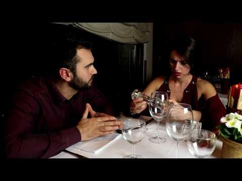 Guardano selvaggi sesso italiano on-line
