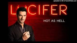 Lucifer Soundtrack S01E11 - Daylight's Gone by Motopony