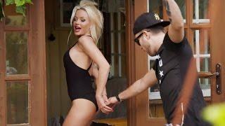 Freaky Boys - Ona nosi D (Official Video)