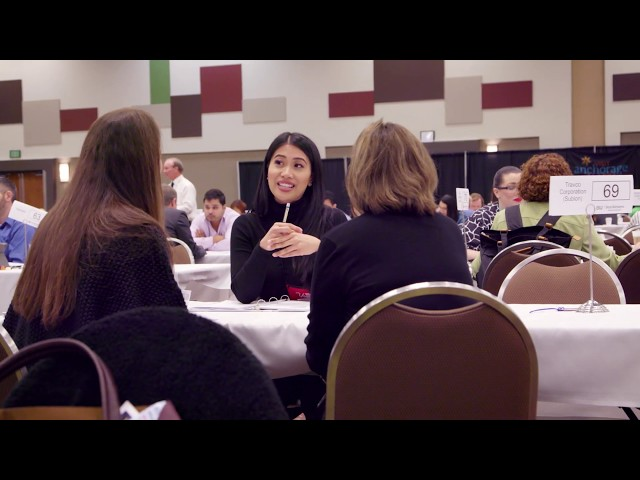 Experience Boise Meetings & Conventions