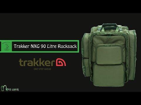 Rucksack l test produkt vergleich video ratgeber