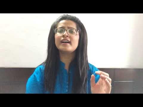 Moh moh ke dhage by Srishti Upadhyay