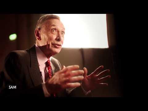 Vidéo de Guy Chaussinand-Nogaret