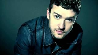 Justin Timberlake   Mirrors Legendado Em Português