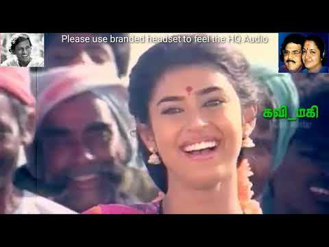 Try These Whatsapp Status Videos New Tamil Movies Download