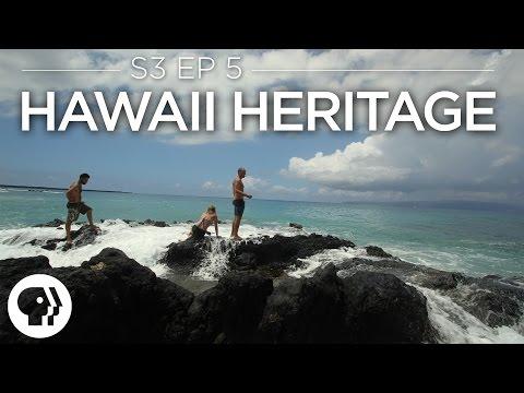 Original Fare – Hawaii Heritage   Original Fare   PBS Food