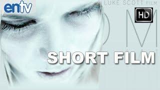 LOOM 4K Short Film HD From Luke Scott Ridley Scott & RED Camera