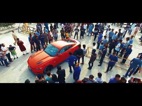 PakWheels Islamabad Auto Show 2017 – Highlights