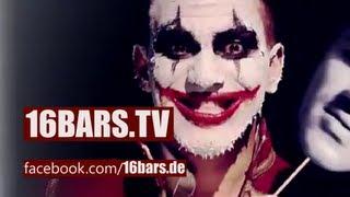 Gambar cover Nazar - Simsalabim (16BARS.TV VIDEOPREMIERE)