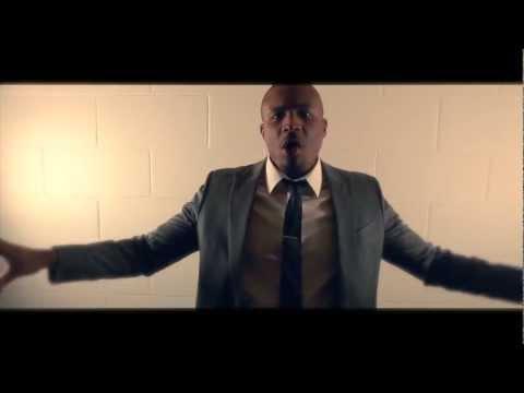 Bryson - Take It Slow (Official video)