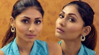 Image for video on Quick Easy Office Makeup Tutorial (under 10 minutes) | Bosslady Shruti by Bosslady Shruti