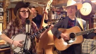Ballad of Jed Clampett