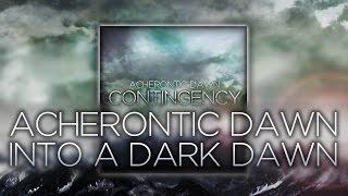 Roman Heuser - Into A Dark Dawn (Dark Epic Soundtrack)
