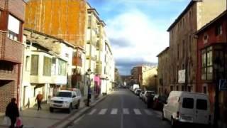 Video del alojamiento La Casita del Rio